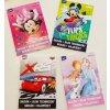Skicák MFP A4/20listů Disney