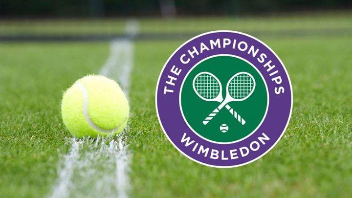 Co jste o Wimbledonu možná nevěděli aneb zvláštnosti a zajímavosti