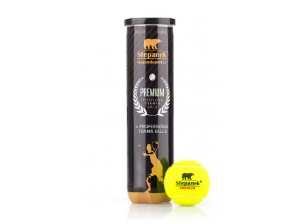 stepanek premium 4 5