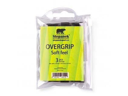 overgrip black 1