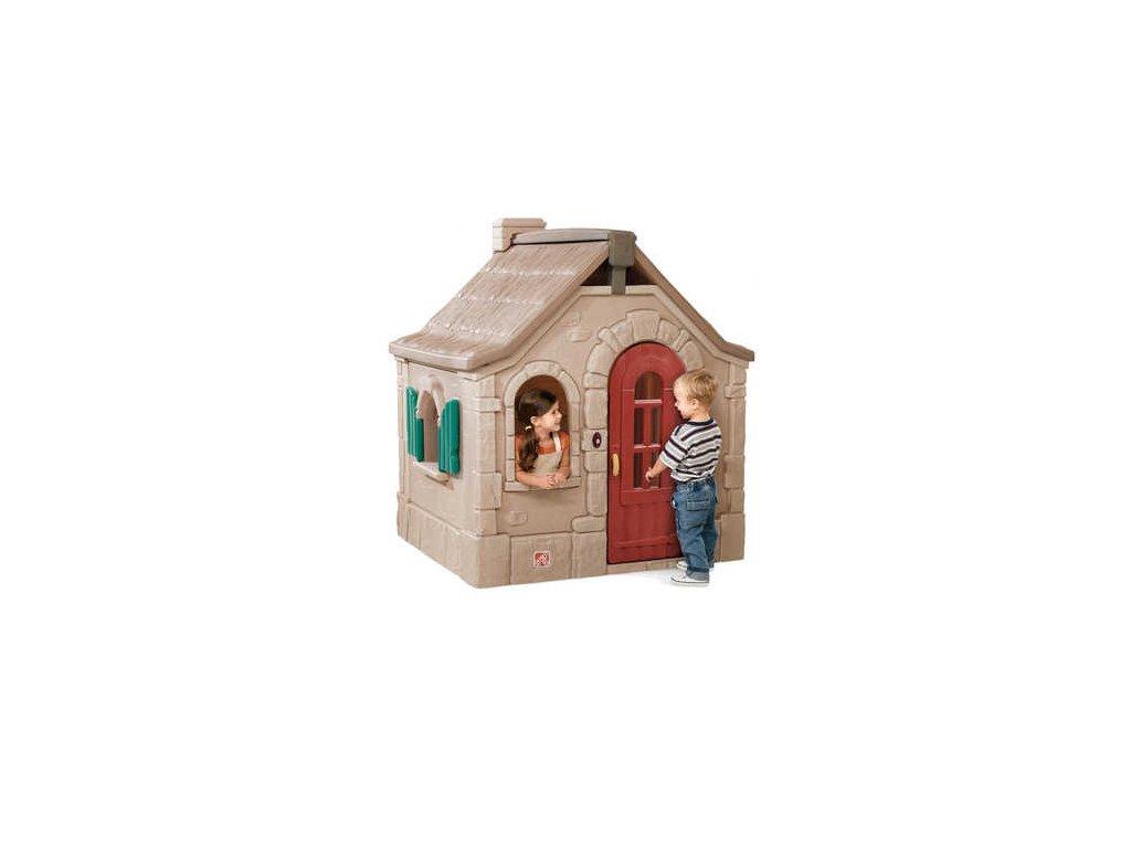 Dětský pohádkový domeček,domeček,domeček pro děti