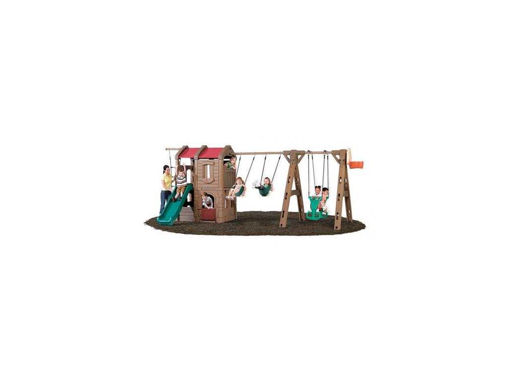 hřiště,dětské hřiště,dětská hřiště,hrací sestava