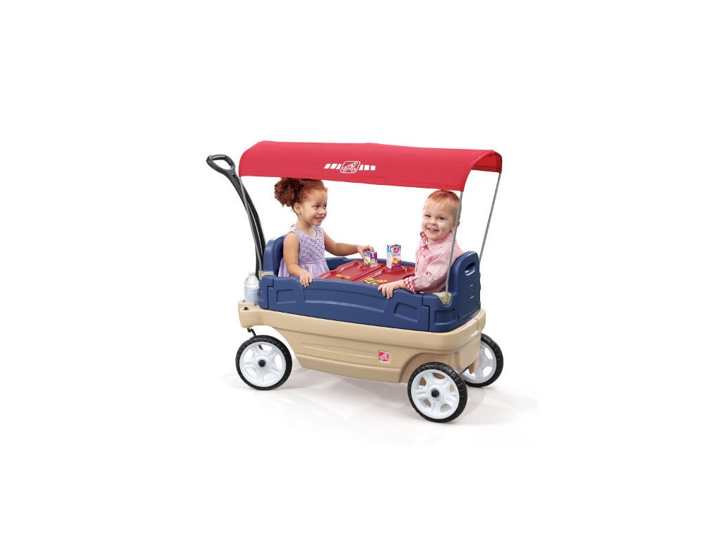 vozítko,vozík pro 2 děti, vozík pro dvojčata,dětské vozítko s vodicí tyčí
