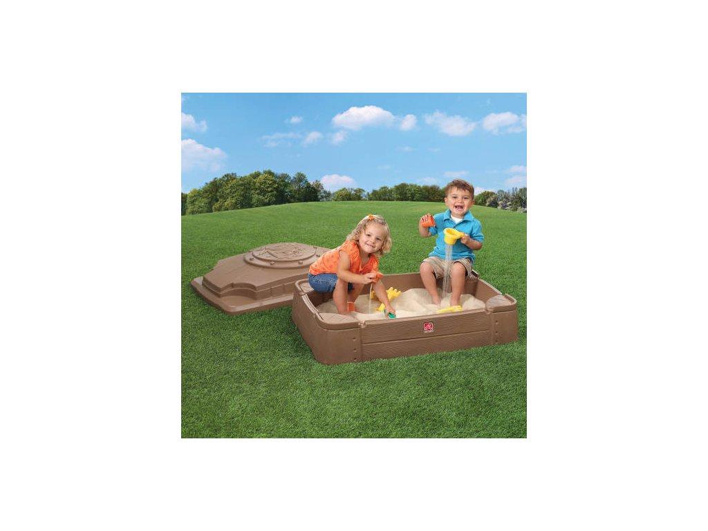 pískoviště s krytem Play Store,plastové pískoviště s krytem
