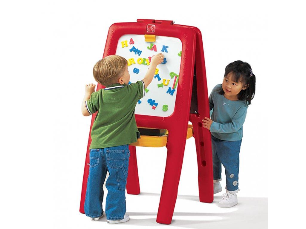Tabule na kreslení,magnetická tabule,tabule pro děti,dětská oboustranná tabule