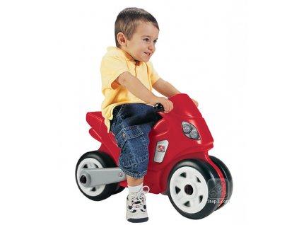 odrážedlo,odrážedlo motorka,dětská odrážecí motorka