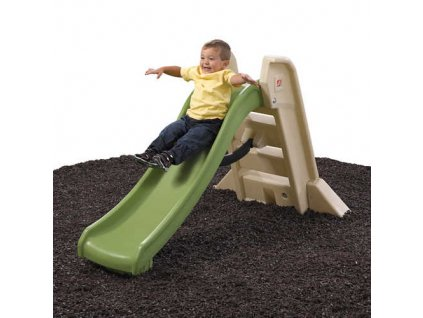Skluzavka Big Folding Slide,skluzavky,skluzavka,klouzačka