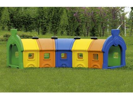 prolézačka,dětské hřiště,hračky pro školky
