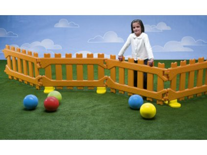 dětský plůtek,dětské oplocení,dětská ohrádka