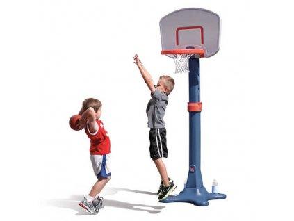 basketbalový koš,basketbal s deskou,basketbalové koše