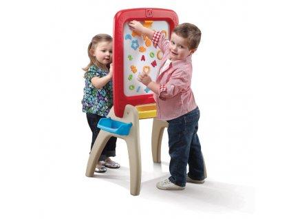 tabule na kreslení,magnetická tabule,dětská tabule