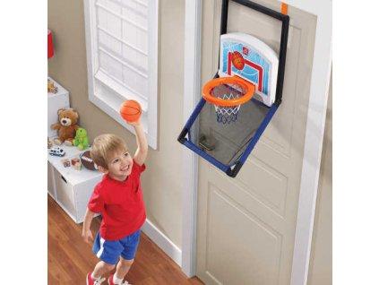 basketbalový koš na dveře,dětský basketbalový koš,basket