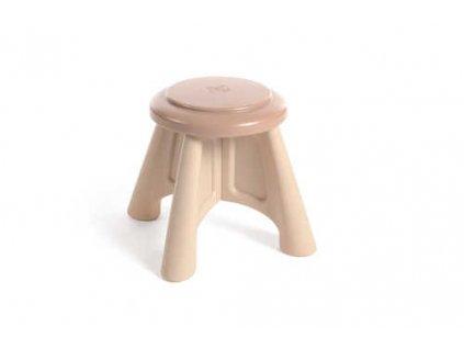 dětská židlička Step2,židlička pro děti
