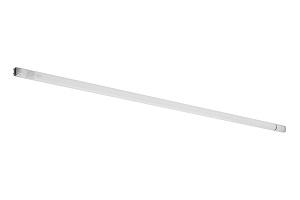Lineární zářivky