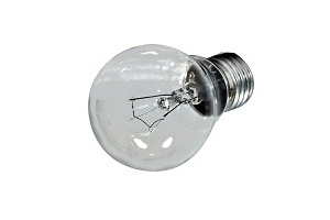 Klasické žárovky