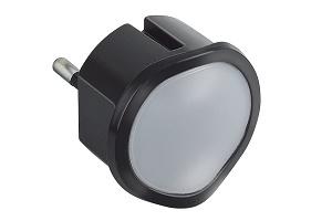 Noční orientační osvětlení