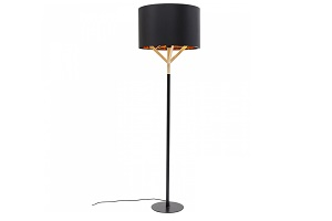 Stojací lampy