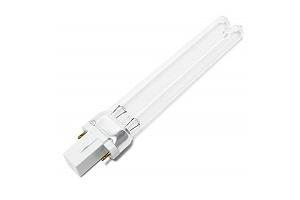 UV-C světelné zdroje