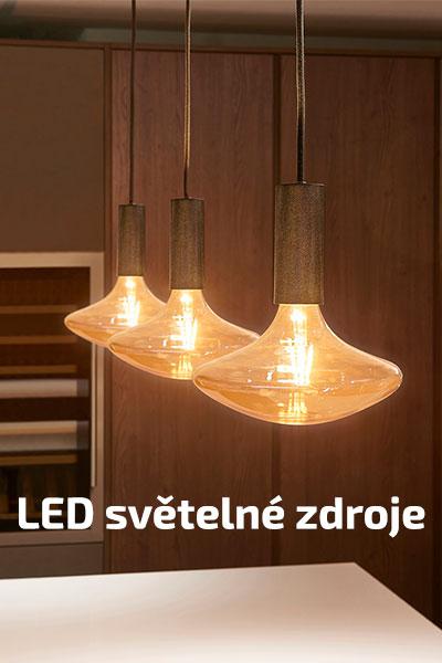 kategorie-02-led-svetelne-zdroje