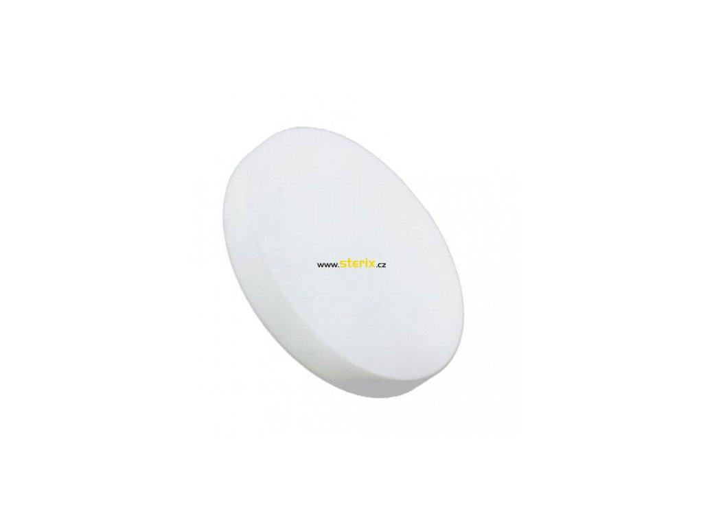 Přisazené svítidlo FI 5 SABRINA B 410 LED 30W/2700K/2600Lm/IP20