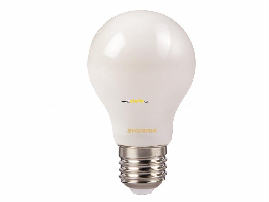 Retro LED žárovka ToLEDo RT A60 FR 806Lm E27 SL