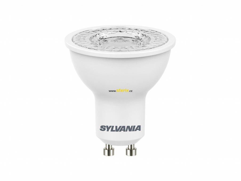 LED žárovka GU10 RefLED ES50 V4 400Lm 830 110° SL