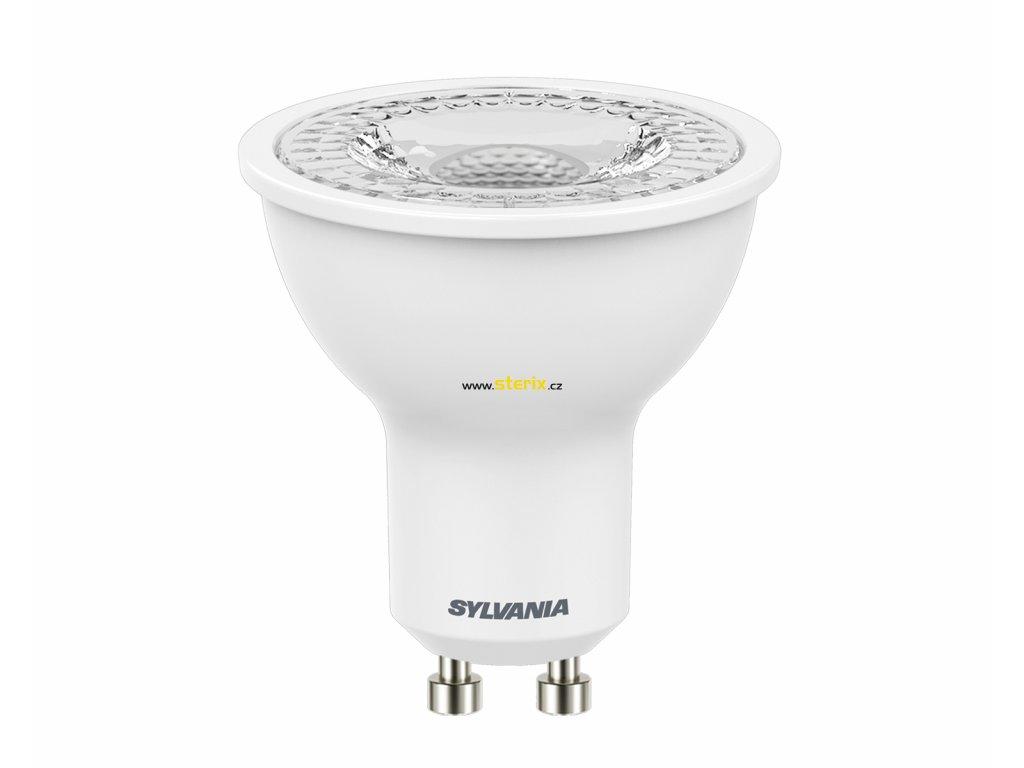 LED žárovka GU10 RefLED ES50 V4 230Lm 865 36° SL