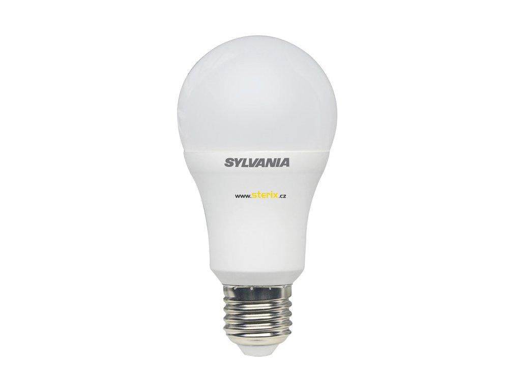 LED žárovka E27 ToLEDo GLS V5 FR 1521Lm 840 E27 SL