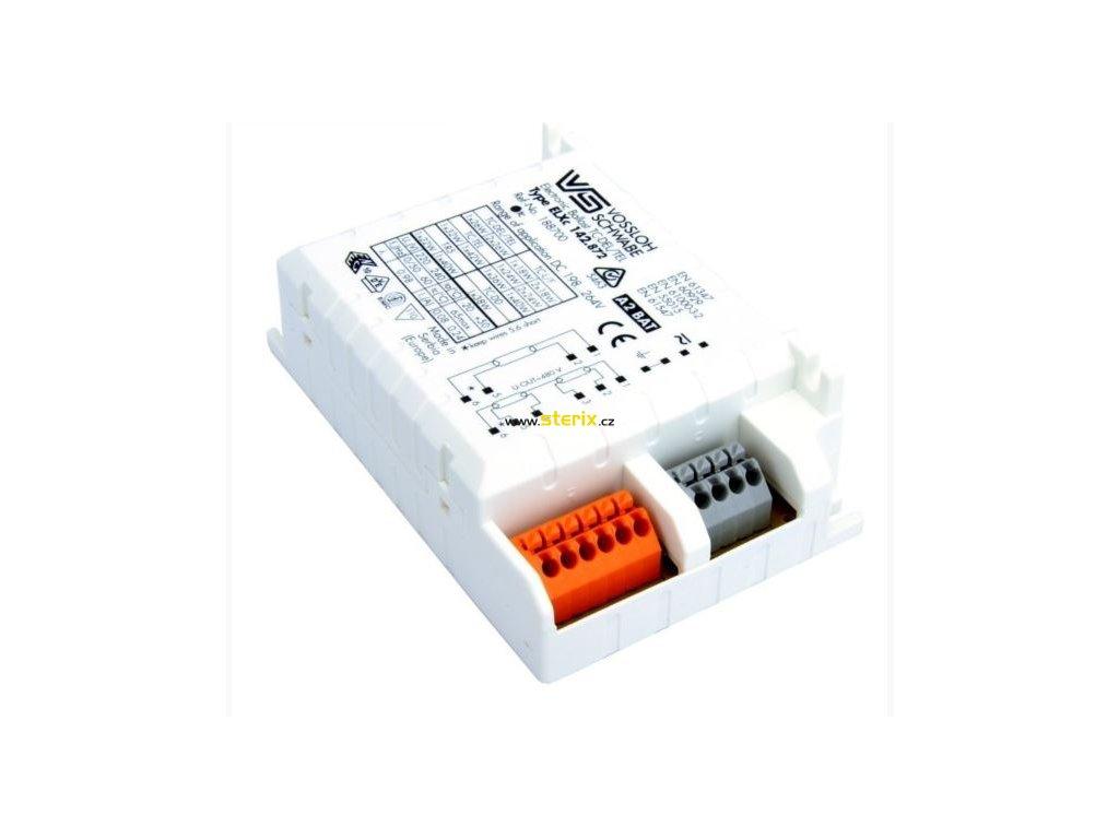 Elektronický předřadník ELXc 142.872