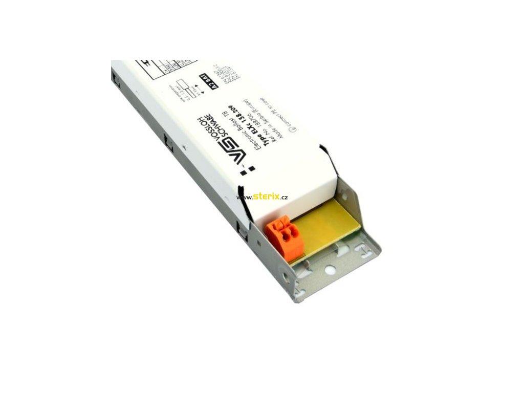 Elektronický předřadník ELXc 158.209
