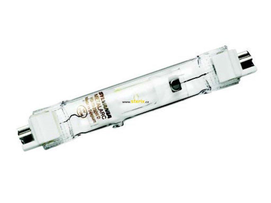 HSI-TD 250W/NDL UVS 4200K Fc2