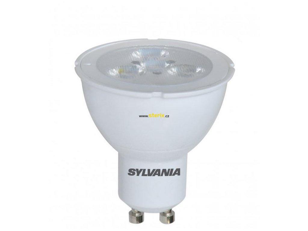 RefLED ES50 V2 3.5W 250Lm 840 36° SL GU10