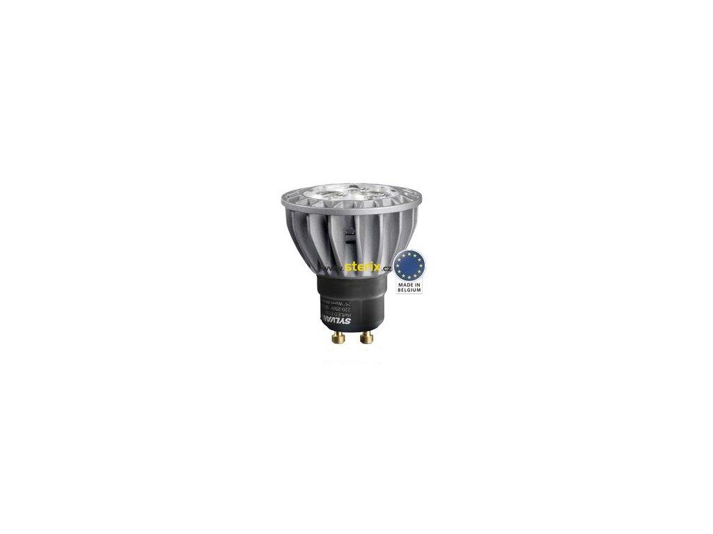 RefLED Superia ES50 7,5W 230V 345Lm 4000K 40° SL
