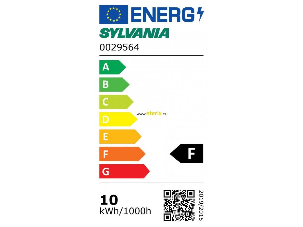 LED žárovka E27 ToLEDo Stick 1055Lm 827 E27 SL