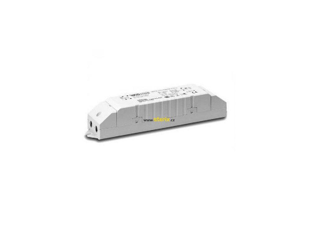 Elektronické trafo 11,5V EST 150/12.622