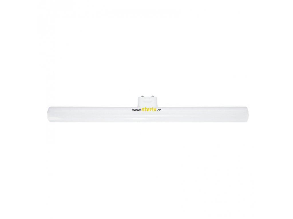 SMD LED Linestra 7W/S14d/230V/6000K/550Lm/120°/A+/300mm