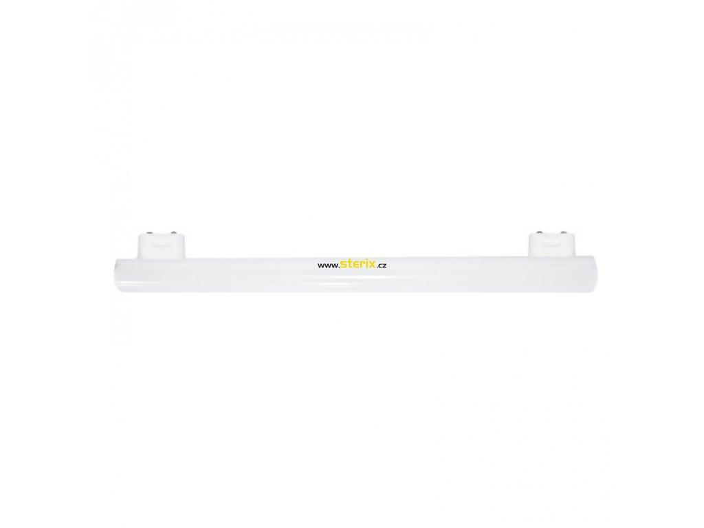 SMD LED Linestra 7W/S14s/230V/6000K/550Lm/120°/A+/300mm