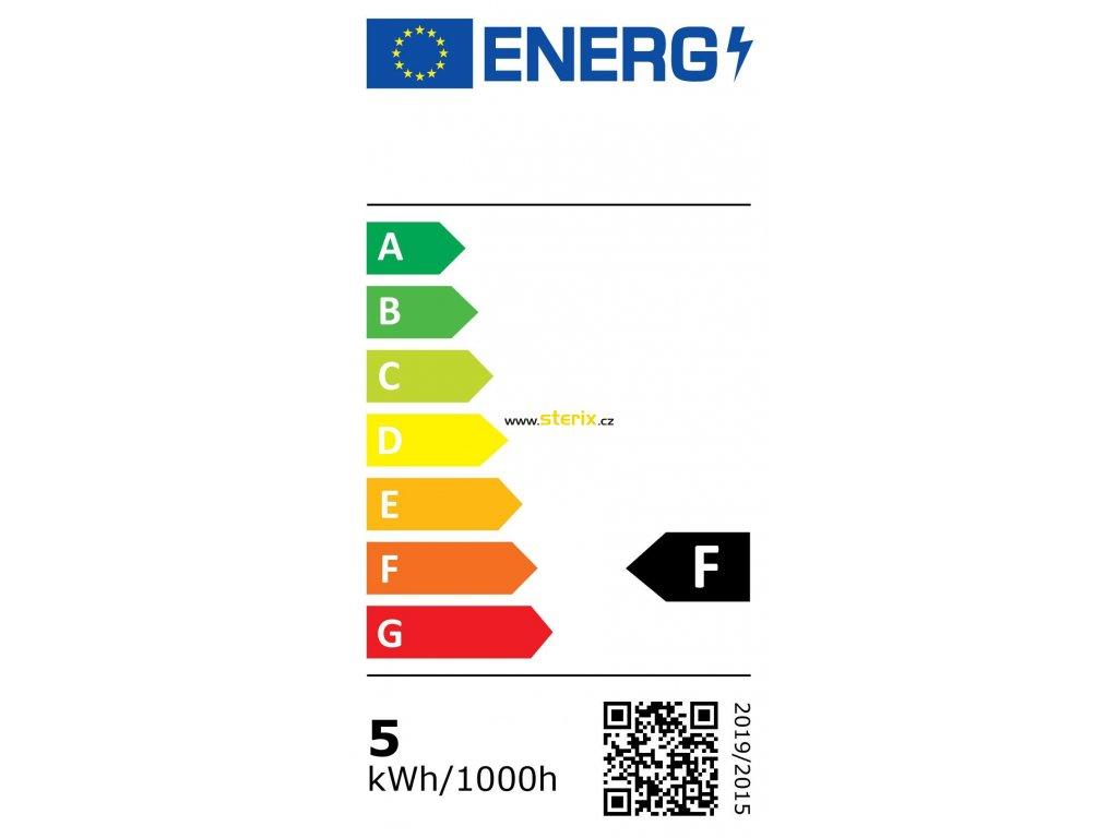 SMD LED Linestra 10W/S14s/230V/4000K/740Lm/120°/A+/500mm