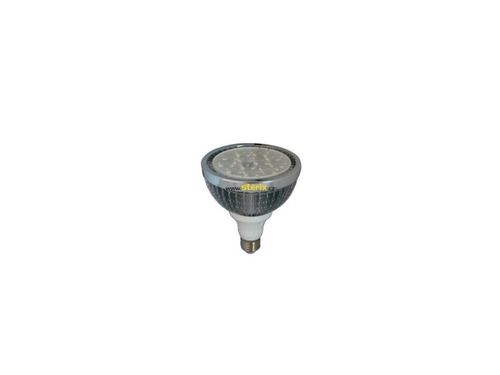 HP LED Reflektor PAR38 18W/230V/E27/2700K/1150Lm/60°/A+