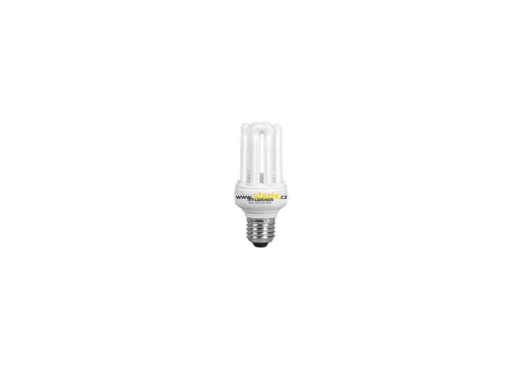 Úsporná žárovka 20W/840/E27