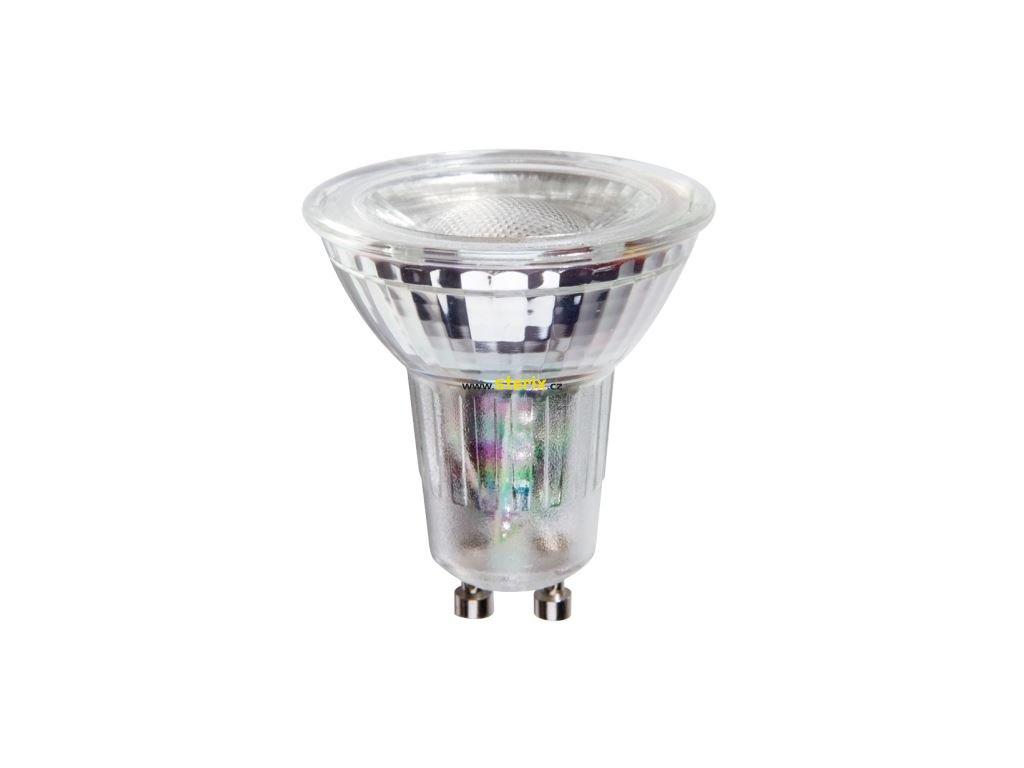 LED Reflector PAR16 3.3W/NILW GU10 2800K 280lm/35° NonDim 15Y