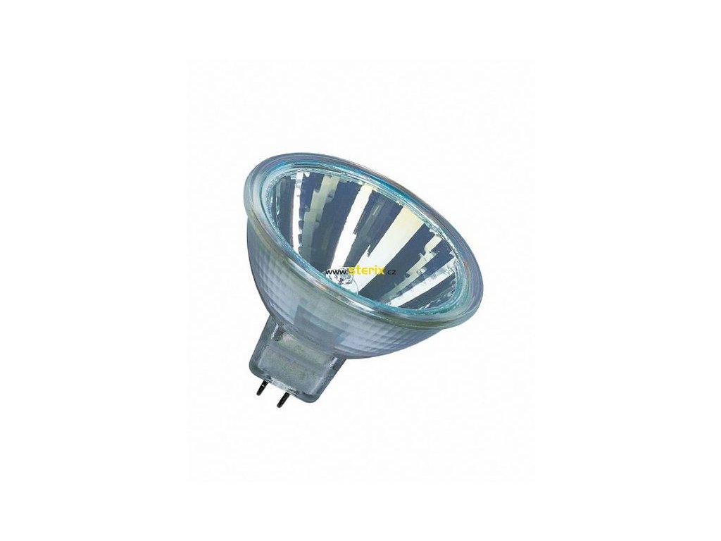 OSRAM DECOSTAR 51S 44870 MR16 50W/36°/GU5,3/12V