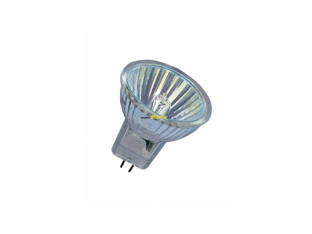 OSRAM MR11 10W/GU4/12V/90Lm/36°