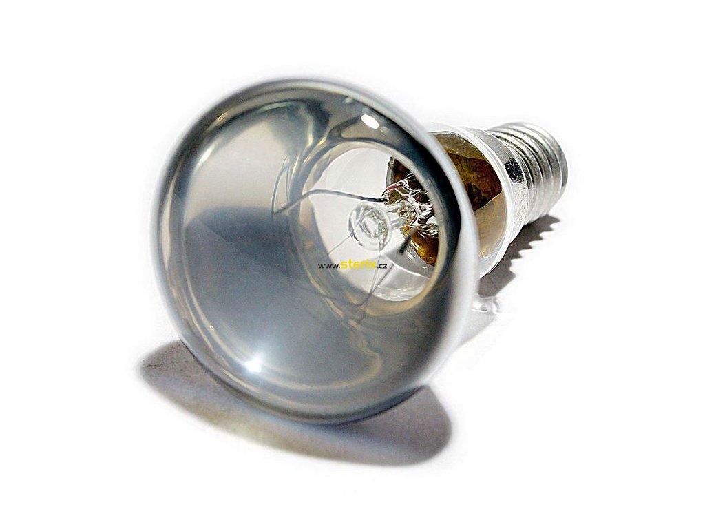 Žárovka reflektorová R39 30W E14 230V