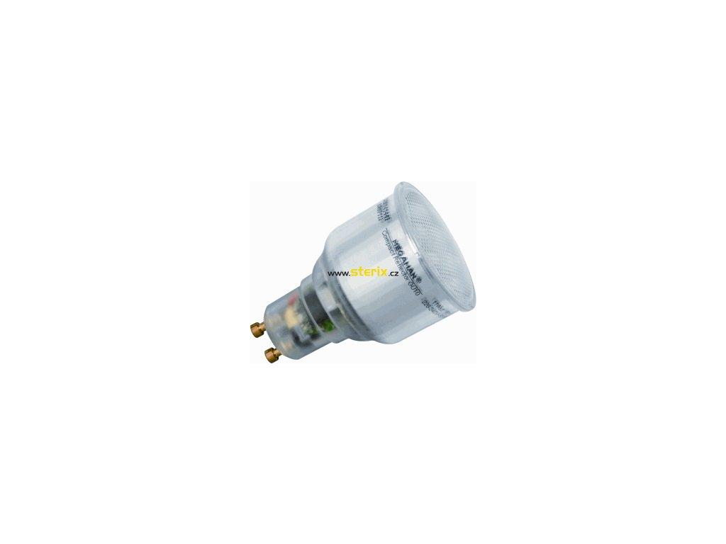 Reflektor PAR16 11W/4000K/GU10/230V