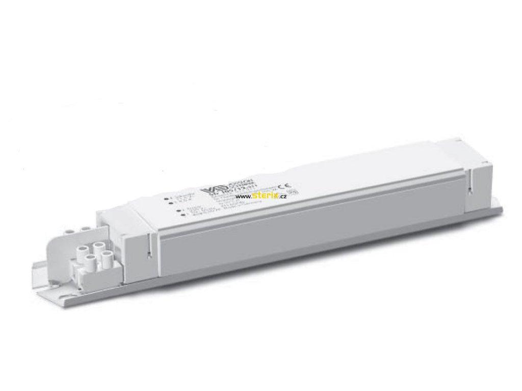 Elektromagnetické trafo 11,5V STr 105/12.311