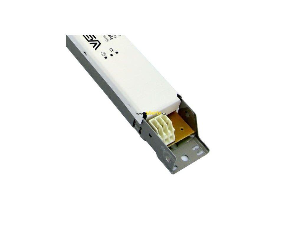 Elektronický předřadník ELXc 140.862