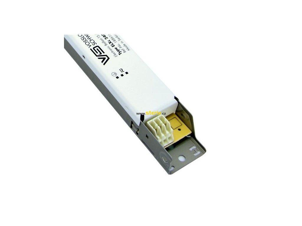 Elektronický předřadník ELXc 240.863