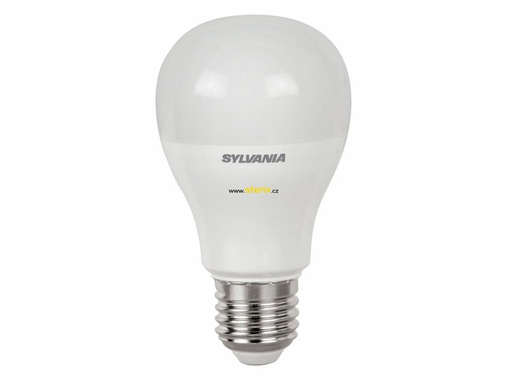 LED žárovka E27 ToLEDo GLS V5 FR 806lm 840 E27 SL