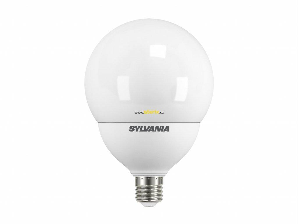 LED žárovka E27 ToLEDo G120 2450Lm 865 E27